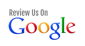 How to Use Google Review