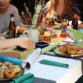 How to Treat Restaurants Post Covid-19