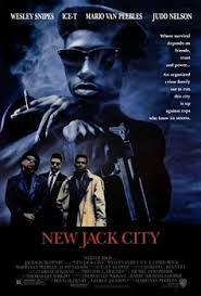 New Jack City:Just ONE Question...