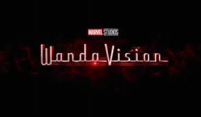 Wandavision - A Clever Title