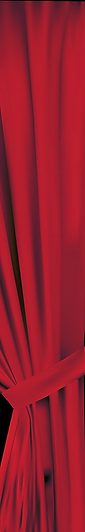 curtain right.png