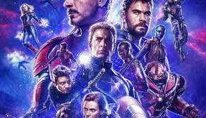 Avengers Endgame: Was it Bulletproof?