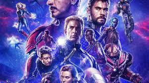 Avengers Endgame: Was it Bulletproof?