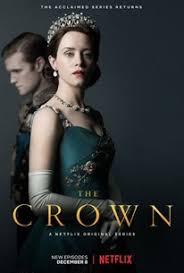 The Crown Review: Series 3