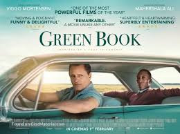 Green Book: A Review
