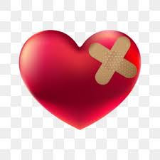 Covid 19 Heart