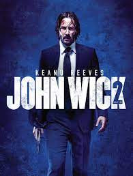 John Wick 2: Sequels ALWAYS Work, Don't They?