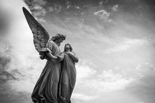 some angels.jpg