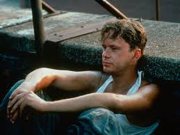 The Shawshank Redemption is Over-rated