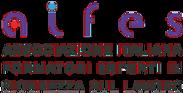 logo_aifes_formazione_85.png