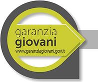 logo-garanzia-giovani.png
