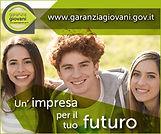 Banner_Garanzia G 300x250.jpg