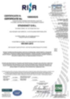 Certificato SGQ.jpg
