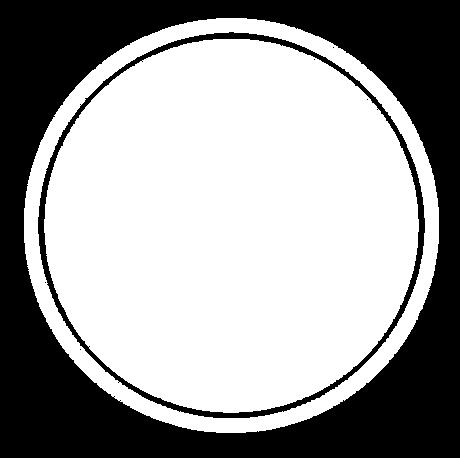 Masterlife-logo_branco_'.png