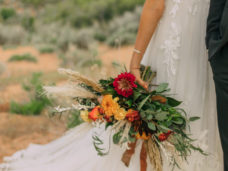 What to Expect when Hiring a Florist