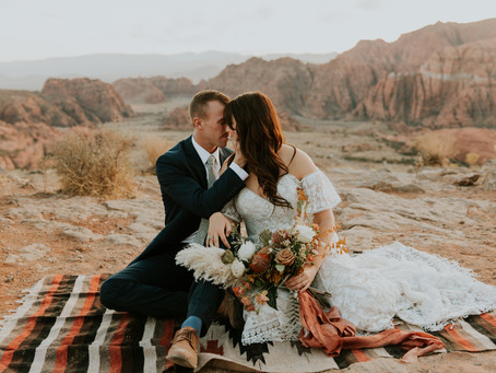 7 Tips on Communicating with your wedding vendors
