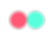 two circle colours.png
