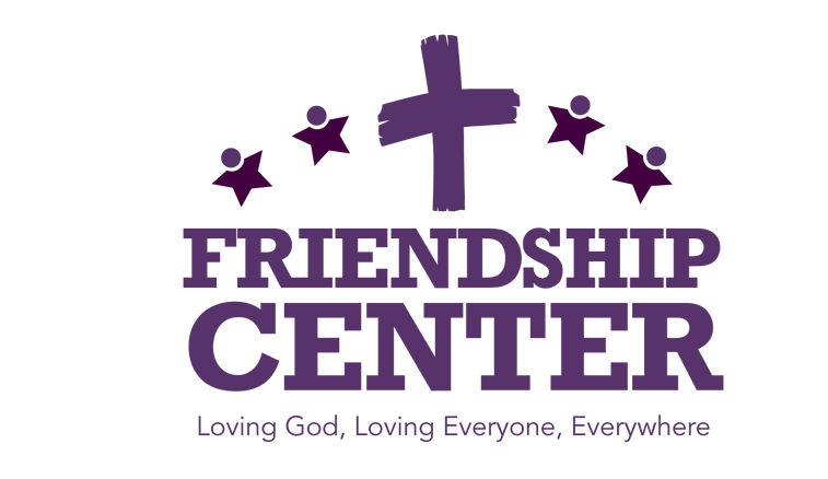 Friendship Center Worship 8_edited.png