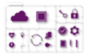 chip to cloud(line art_purple)-01.png