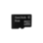 SD-Card.png