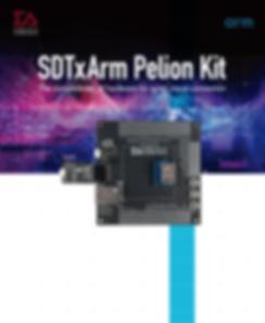 Pelion Kit_01.png