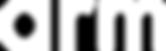 Arm_logo_white_RGB.png