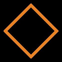 Design sem nome (4).png