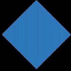 Design sem nome (3).png