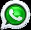3D-WhatsApp-logo-transparent-PNG-removeb