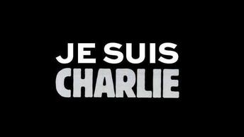 L'ABC est Charlie !