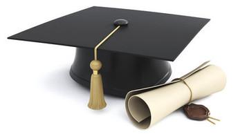 NEW : informations pour les prix de thèse en cancérologie 2016