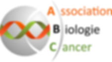 association biologie et cancer logo prix de thèse cancer cancérologie