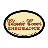 Classic Cover Insurance