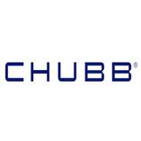 Chubb New Zealand