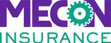 mecon insurance