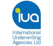international underwriting agencies ltd.