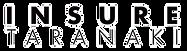 Insure Taranaki