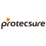 Protecsure