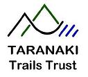 taranaki trails trust.PNG