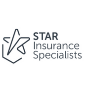Star Insurance Specialists