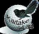 Kaitake Golf Club