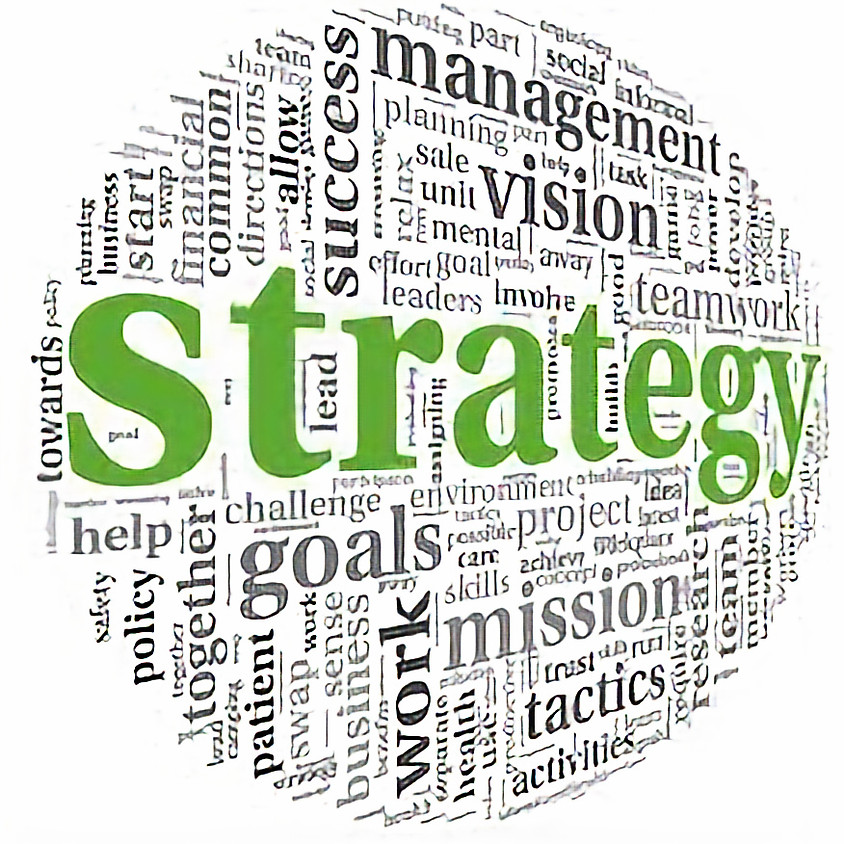 Adjusting your Operations: Leveraging your SWOT Analysis