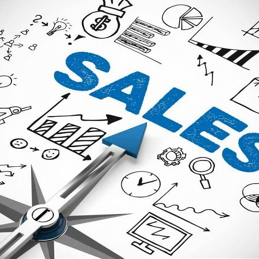 Tactical Steps to Launching Sales