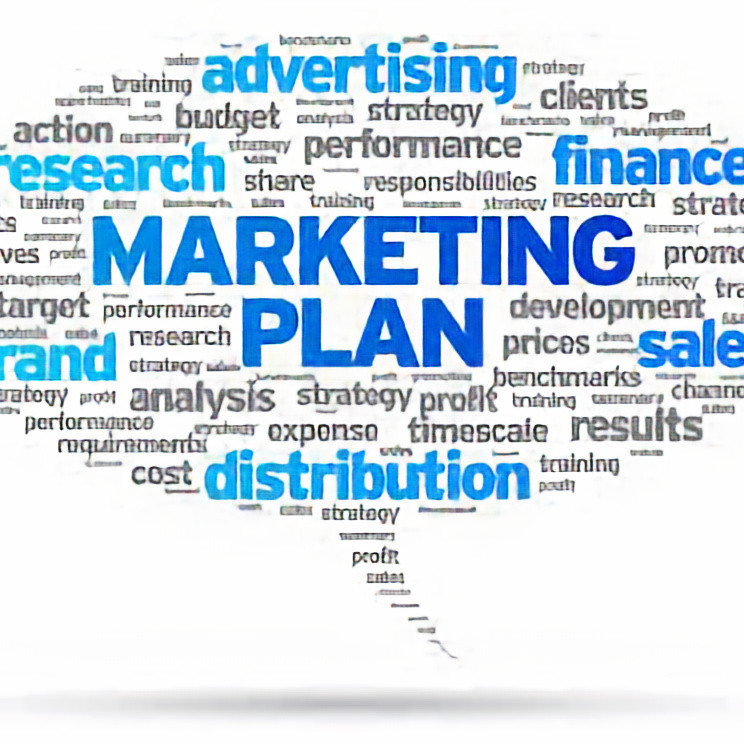 COE – A Simple Marketing Plan for Tourism