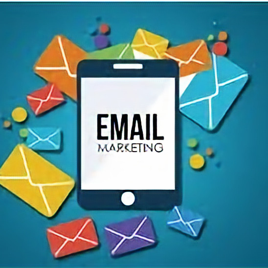 5 Steps to Grow your Business with Email Marketing