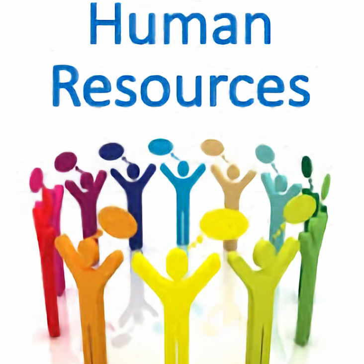 Managing Your Human Resources During COVID-19