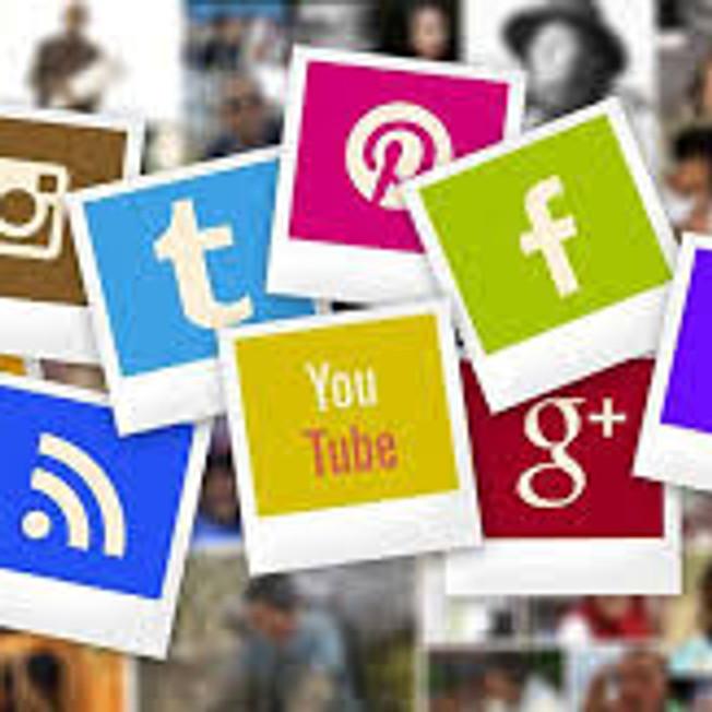 COE - Choosing the Right Social Media Platform