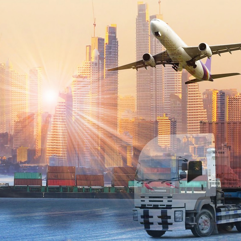 How to Get Started in International Trade: ABCs of Exporting