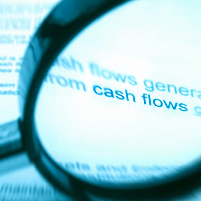 COE -  Managing Your Cash Flow in Uncertain Times in the Tourism Industry