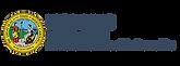 ncdhhs_logo.png